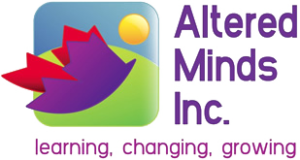 Altered_minds_logo