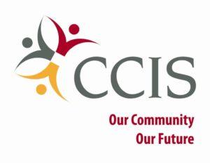 CCIS_logo